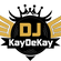 36 Mafia (Id Rather Smooth Version)by DeeJay KayDeKay image