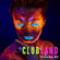 Clubland Vol 65 image