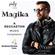 Magika Compilation Mix Reggaeton image