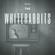 Follow the WhiteRabbits Season 1 Ep.4 image