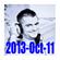 DJ MY_URRI - my_mixx_2013_10_11 image