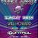 Trance Junkiez - Road Map to Leeds 4 DJ Will Howard image