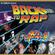 dj quila - back to rap 90s mixtape vol.1 image
