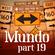 Mundo #19: Woke Up This Morning image