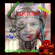 #Gajgachpa @Dgradio - Dj set 25 04 2020 Terrorcore Speedcore Artist. image