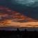 Michael Manahan @2018 Cascadia NW Arts and Music Festival Sunrise Set image