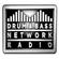 DNBNR | RollingSunday image