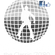 DiscoClassic 1 11 2018 image