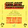 Desmond – Cool Spot Selections w/ Sonido Canaima (02.10.21) image
