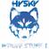 HYSKY - WRUFF STUFF MIXTAPE 1 image