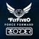 #FlyFiveO Force Forward - ReOrder image