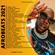 Afrobeat 2021  Top Afrobeats 2021 Party mix Ft Omah lay, Bruce melody, Azawi, Harmonize,Eddy Kenzo.. image