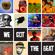 We Got The Beat #50! - www.betonradio.rs image