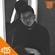 Taiwan Techno Podcast @ 215 - QuadCore image