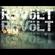 R3VöLT - RainDays image