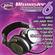 "Mixmaster Throwdown Vol.06 ""Mixin'Marc"" ""TKC"" ""Dj Markski"" ""Bobby D"" (2001) image"