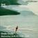 Ondo Onda - 16th September 2020 image