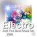 1980's Old School Electro Mix (March 3, 2020) - DJ Carlos C4 Ramos image