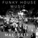FUNKY HOUSE MUSIC image