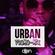 100% URBAN MIX! (Hip-Hop / RnB / Afro) - M Huncho, J Hus, Tory Lanez, Drake, Tion Wayne + More image