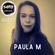 WAFO RADIOSHOW #032 PAULA M image