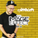 The Image Effect EP. 12 feat. DJ Rican (Indianapolis) image
