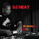 90's Hip Hop Mix #3 image
