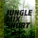 Jungle Mix Short image