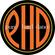 PHD MEMORIES #2 #hardstyle image