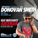 Deep Soul Hosted By Donovan Badboy Smith  feat guest Mix Feat Beat Merchants  Juiceman image
