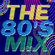 THE 80'S MIX 02 image