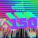 nr.150.....Techno Harmony image