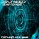 Dead Wood (Live Mix 022) Exclusive Techno Mix Feat Matador Barac Enrico Sangiuliano & More image
