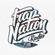 Trap Nation Radio 016 (William Black Guest Mix) image