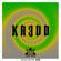 Community Choice #06 - Kr3dd image