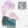 Artone - My Summer, My Love (Summertape 2015) image