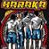 HARAKA เฮี้ยไรว่ะ สาดดิ๊!!! ( Songkarn Party2K18 ) - DjPongNa image