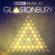 Rudimental / Glastonbury 2015 (UK) image