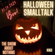 The Show about Nothing - Halloween Smalltalk (311020) image