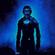 Spaceman: A New Retro Wave Course V image