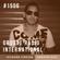 Groove Radio Intl #1506: Richard Vission / Swedish Egil image
