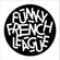 Funky French League #4 image