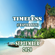 Pablo Galusso - Timeless (Chapter XXIV) - September 2020 image