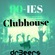 from the clubhouse in the  90ies.......with love..... image