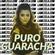La Mezcla.Com Puro Guaracha with Gracy D image