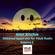 Oldskool Guest Mix for VDub Radio Vol 2 image