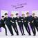The BTS Megamix! image