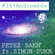 #14|Andromède by Peter Bakh feat. Simon Duke - S.O. Records image