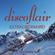 Discoflair Extraordinaire February 2015 image