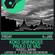 Laydee V - LIVE @ NoNonSense 7th Party, Horse & Groom, London image